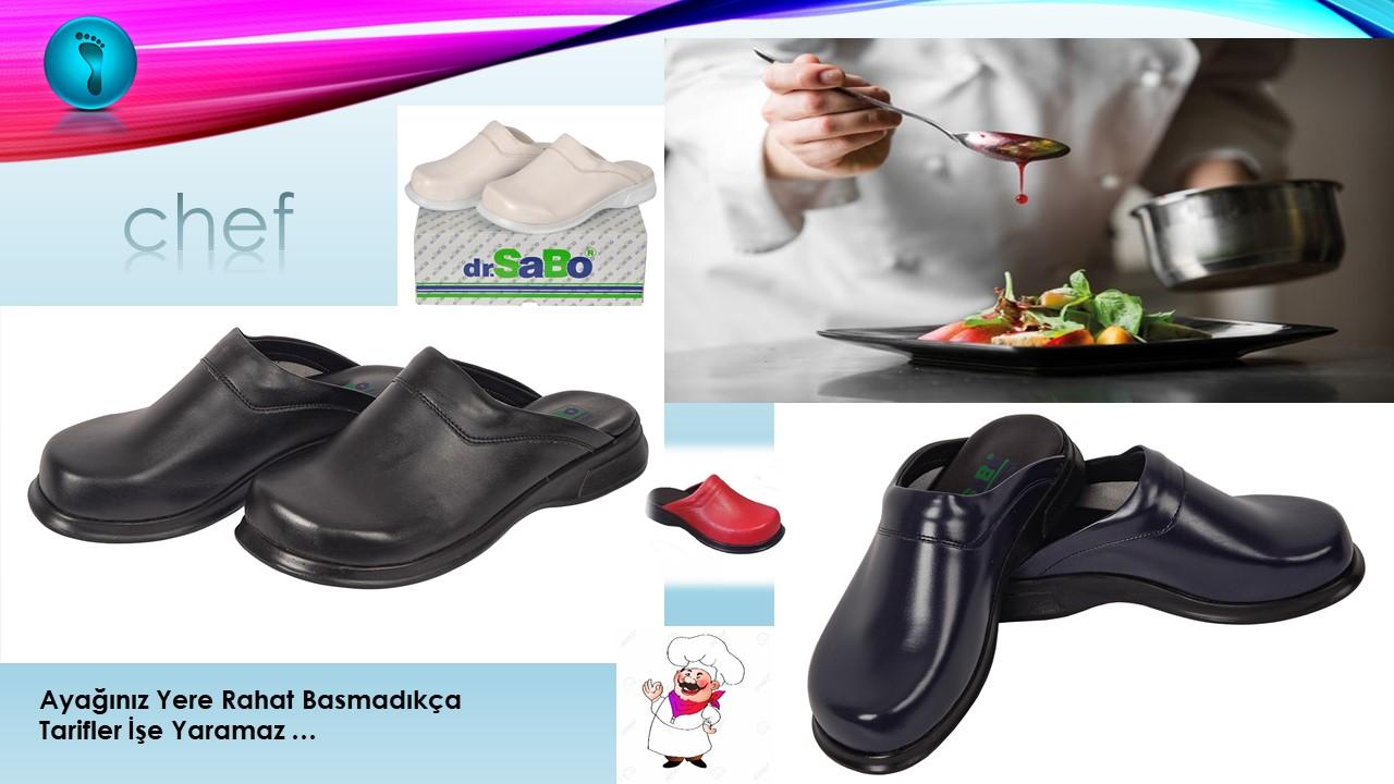 Aşçı-mutfak-terliği-sabo-terlik-drsabo
